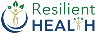 Resilient Health Logo