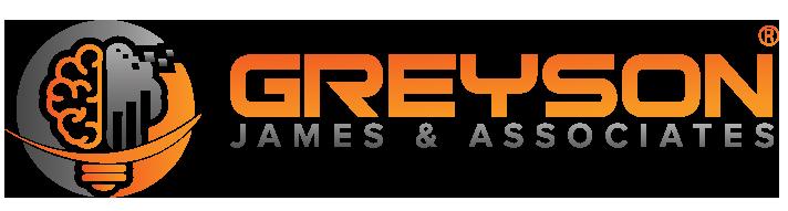 Greyson James and Associates