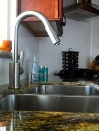 San Diego plumbing company