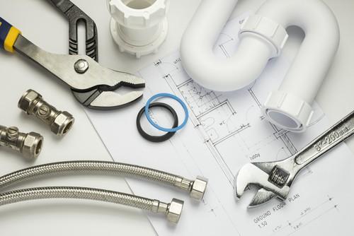 San Diego plumbing services