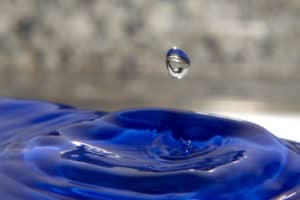 What is Whole House Water Purification and Why your Home Needs It
