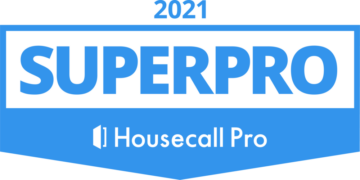 2021-superpro-badge