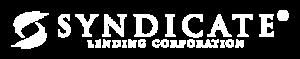Syndicate Lending