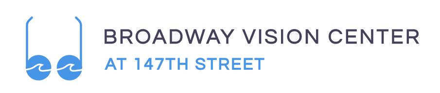 Broadway Vision Center