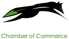 Fox Valley Chamber Of Commerce Footer Logo