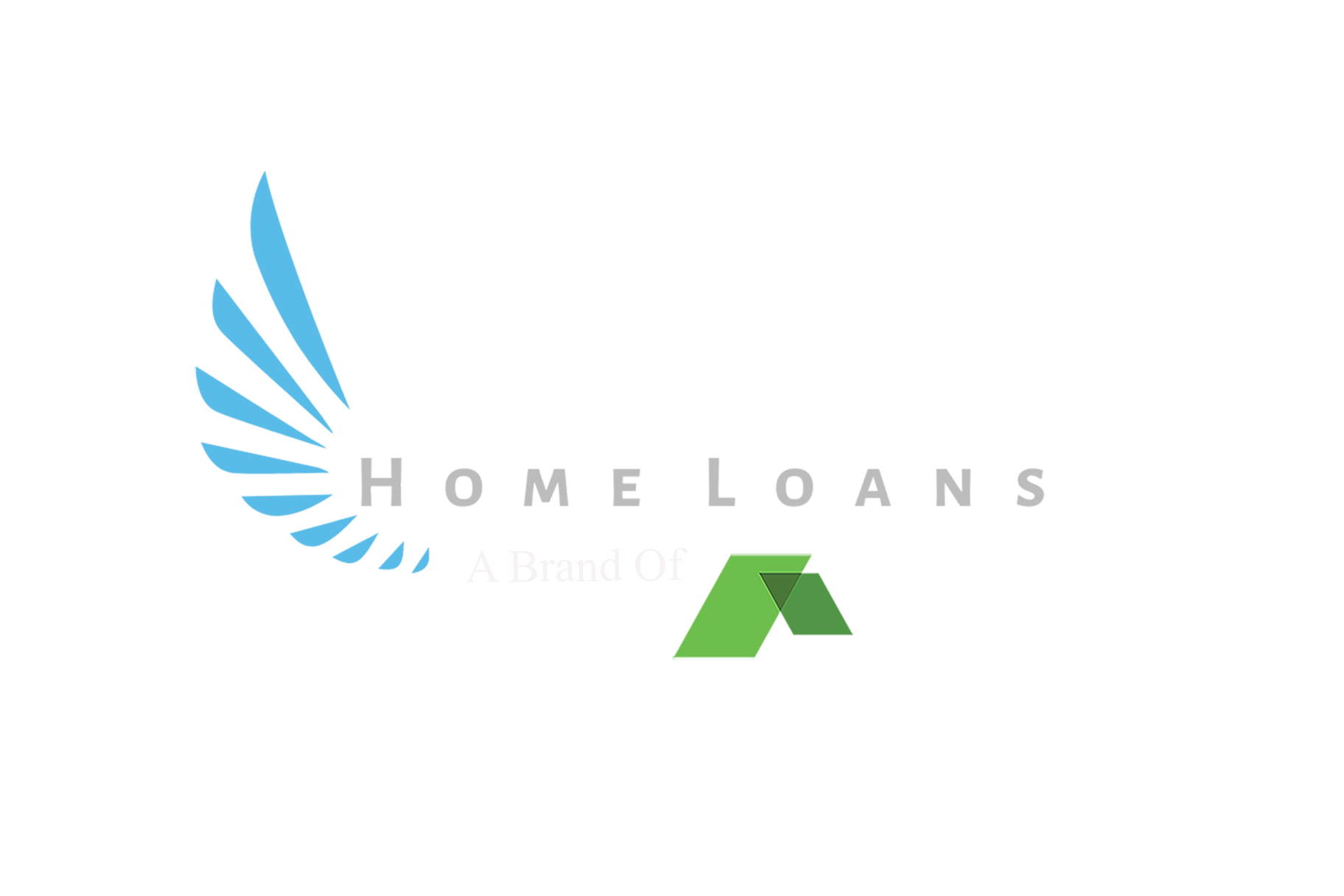 Alegre Home Loans Chicago