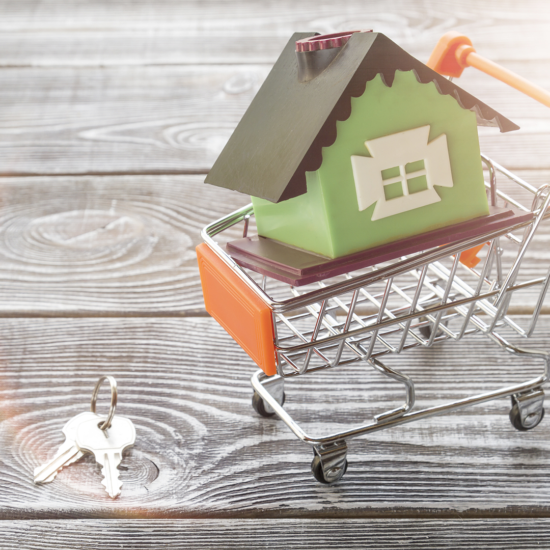dos and donts when buying home
