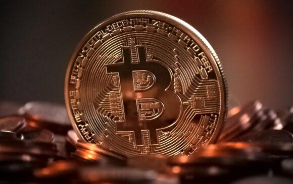 Virtual Workshop on Cryptocurrency, Ghana