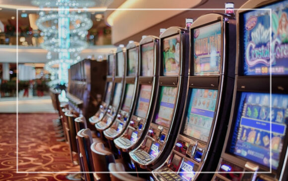 Virtual Workshop on the Life cycle of a Casino, Financial Investigation & Prosecution, Zambia