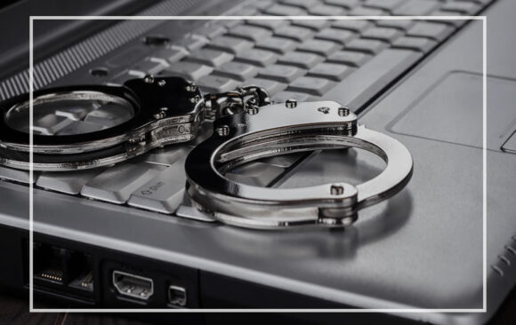Digital Forensics and Evidence Virtual Workshop in conjunction with Ghana's Criminal Investigation Department and Cybercrime Unit (Ghana Police Service) and AGA-Africa