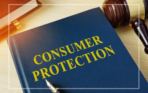 AGA-Africa and the University of Pretoria organize 'Consumer Protection Law' Webinar