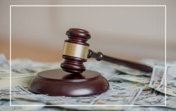 Tackling Organized Crime through Financial Investigation and Prosecution Workshop, South Africa