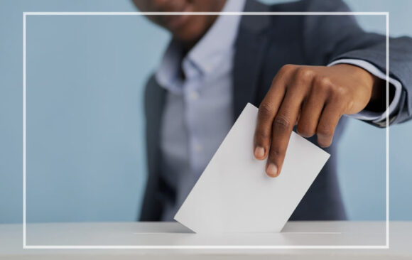 The National Prosecutions Authority (NPA) Zambia partners with AGA-Africa for Prosecution of Electoral Offences Workshop