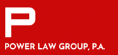 Power Law Group