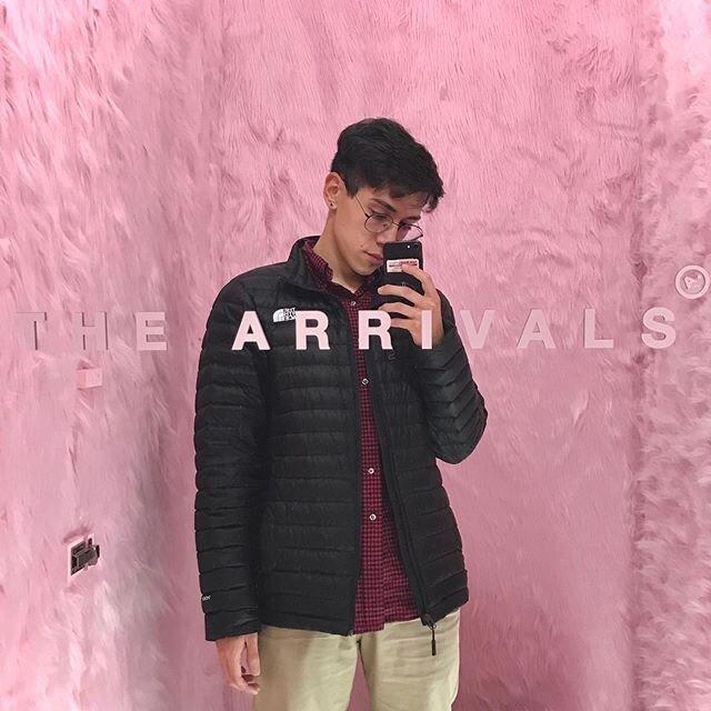 JW_Arrivals_13