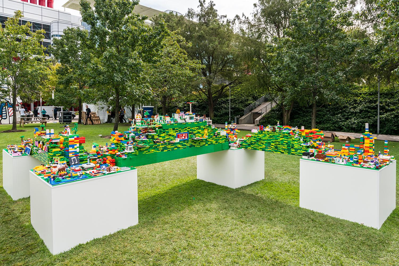 JW_LEGO2_7