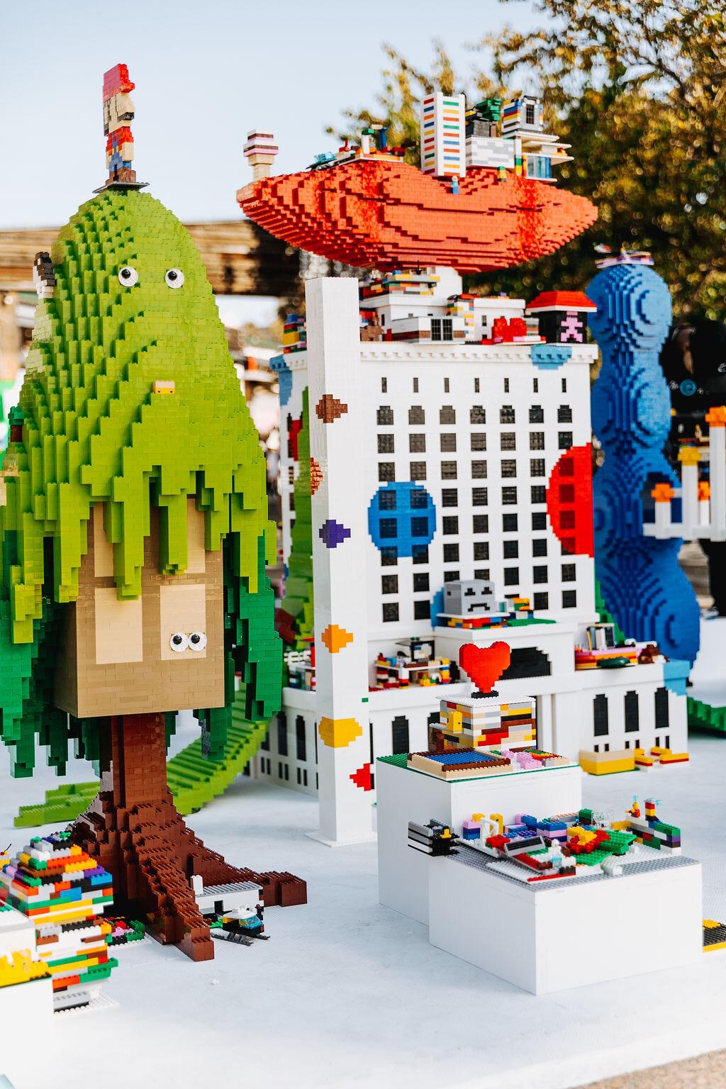 JW_Lego_5