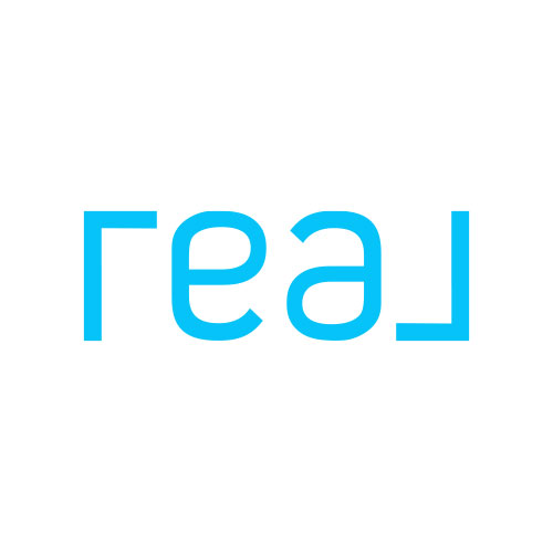 What is REAL's Purpose Statement (and Why Does It Matter)?
