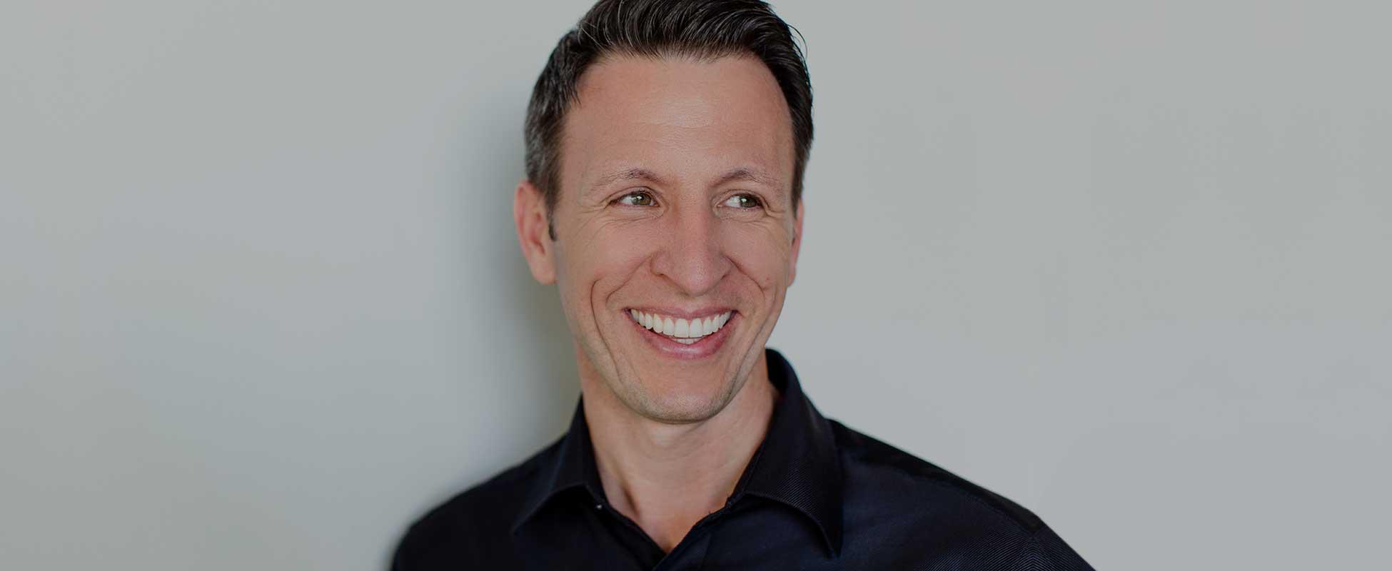 Chandler AZ Orthodontist Dr. Aubrey Young