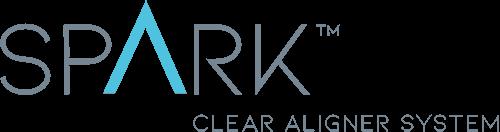 Spark-Clear-Aligner