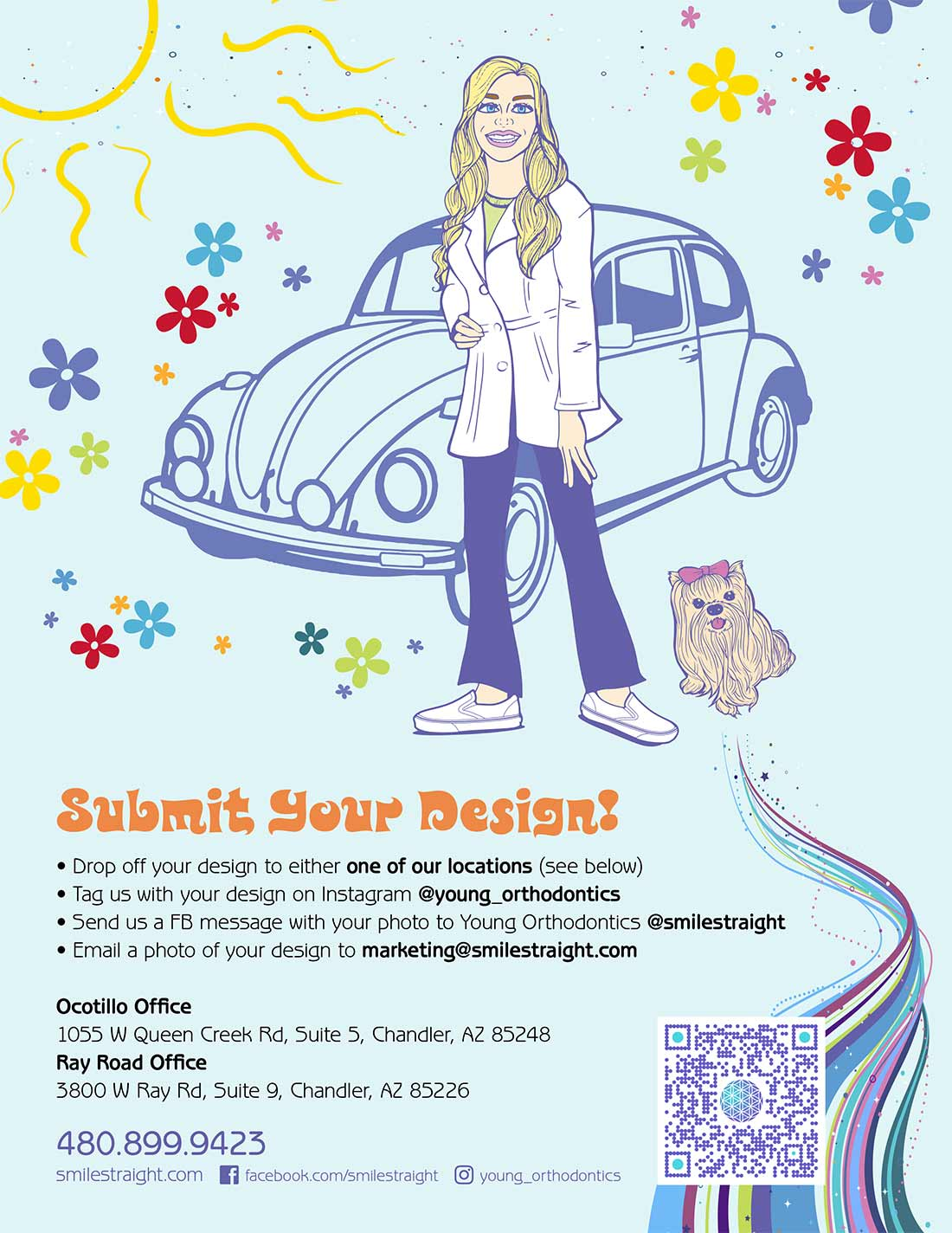 Young-Ortho-Summer-Coloring-Book-v5-MAY21-ONLINE-BACK