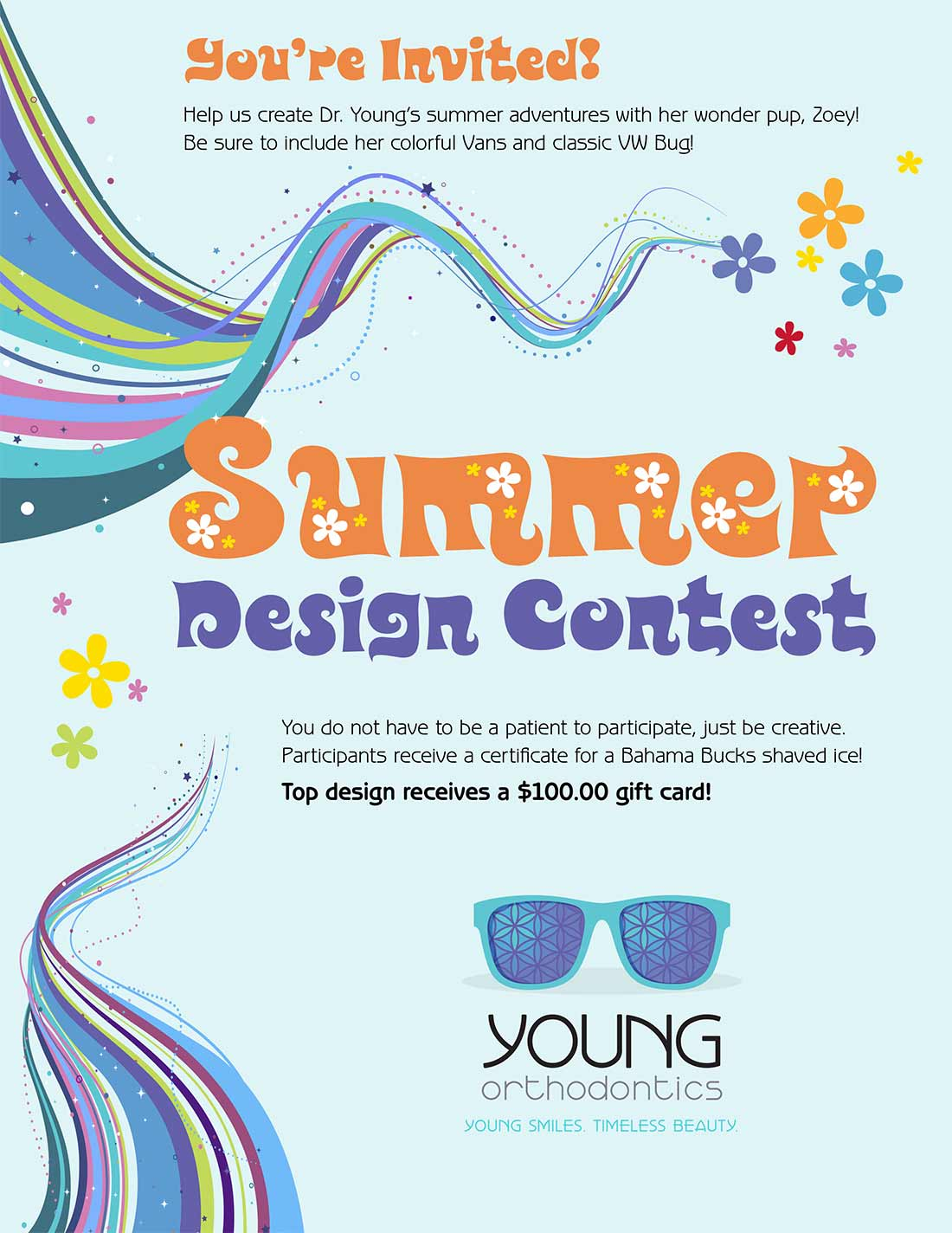 Young-Ortho-Summer-Coloring-Book-v5-MAY21-ONLINE-COVER