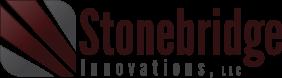 Welcome to Stonebridge Innovations LLC