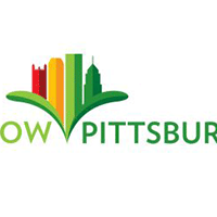 Grow Pittsburgh logo