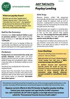 Just-Harvest-Payday-Lending-one-pager-0715