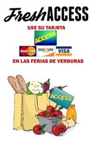 Fresh-Access-Brochure-Spanish-cover