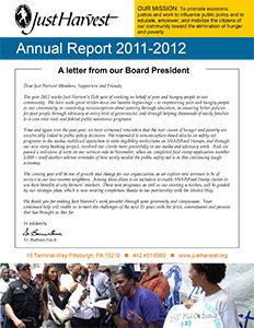 2011-Annual-Report-cover_mini