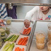 USDA-girl-in-lunch-line-veggies-and-fruit-fi_mini