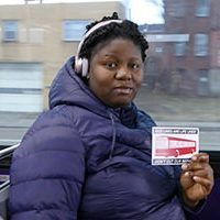 BRT-Poster-3-woman-on-bus-crop-fi_mini