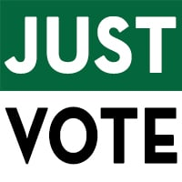JUST-VOTE-sq