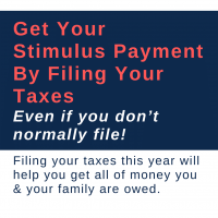Taxes_Stimulus Graphic 1 1024