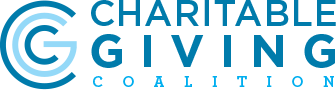 Charitable Giving Coalition