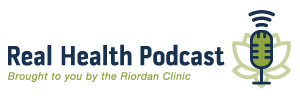 Real Health Podcast