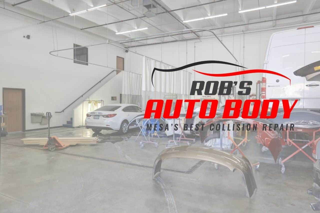 robs auto body collision repair (3)