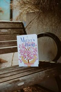 A Mother's Poem Childrens Book, by Helen Millman