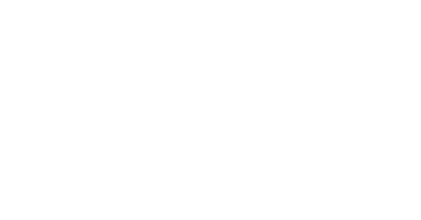 In-and-Out-Movers_WhiteLogo