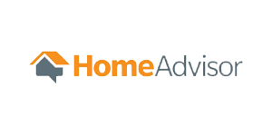 home_advisors