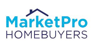marketpro_homebuyers