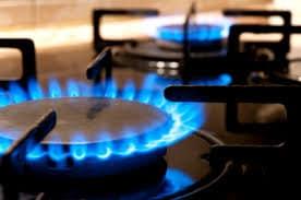 Gas Plumbers Perth Wa