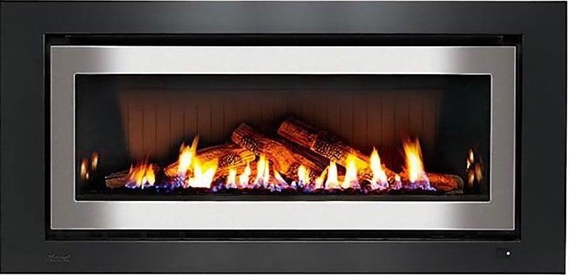 rinnai_1250_gas_log_fire_ssbwflue