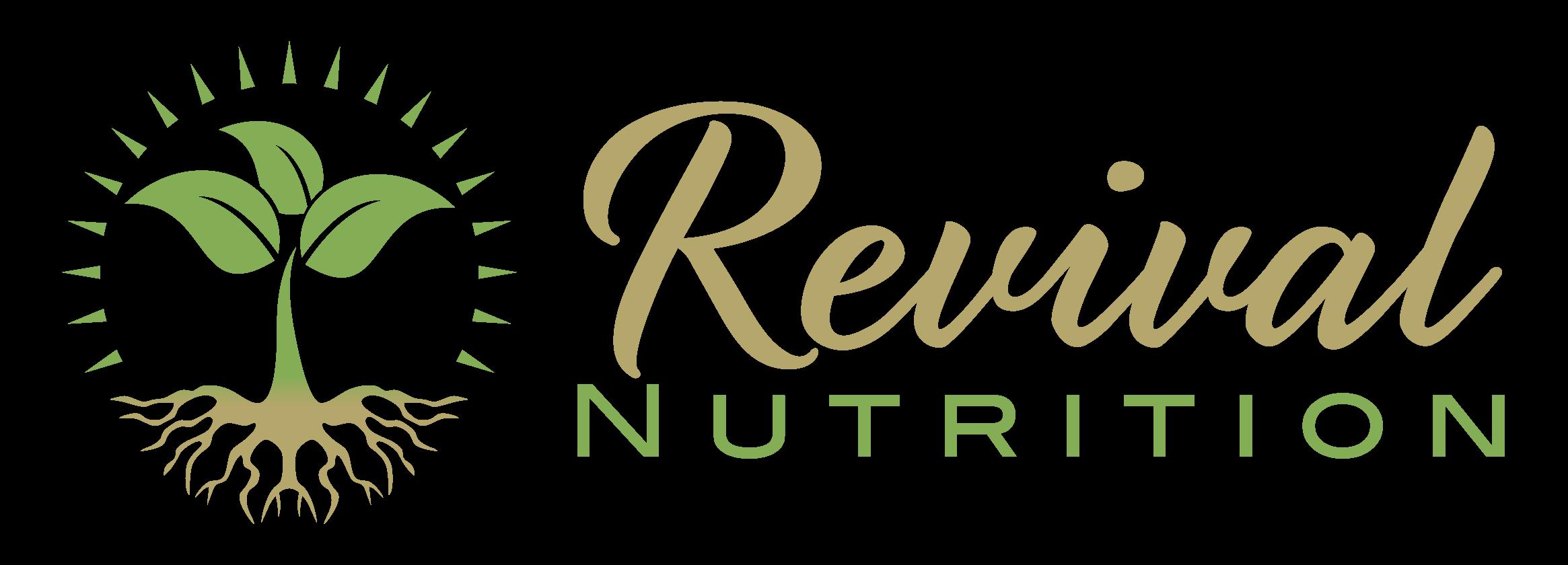 Revival Nutrition | Dietitian & Nutrition Counseling Services Denver