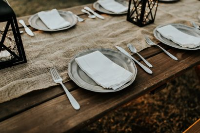 Denver Dietitian Nutritionist Eating Disorders Revival Nutrition