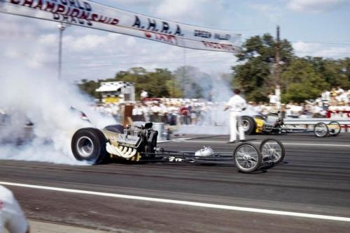Top Fuel (3) 8x12 125