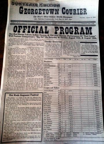 1953-Program-sm-e1490659749307