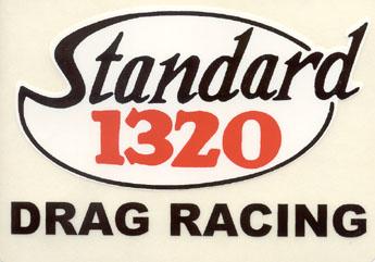 1320-Sticker