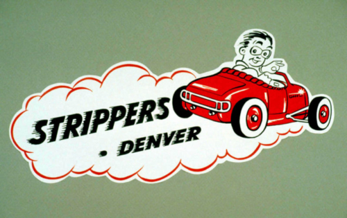 Strippers-Decal-1-e1475184523926